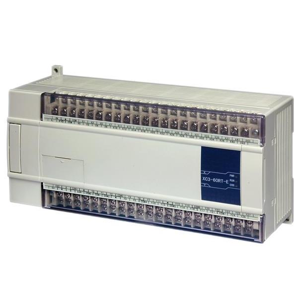 XC3-60R/T/RT-E/C