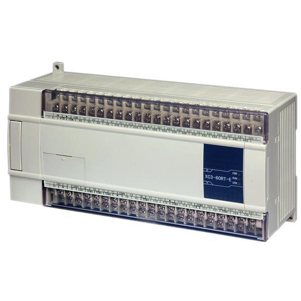 XC3-48R/T/RT-E/C