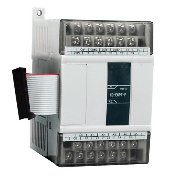 XC-E3AD4PT2DA(-H)