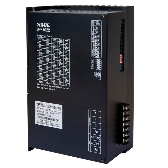 DP-7022(标准型)