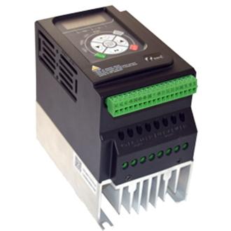 昆山CM500单相迷你型变频器