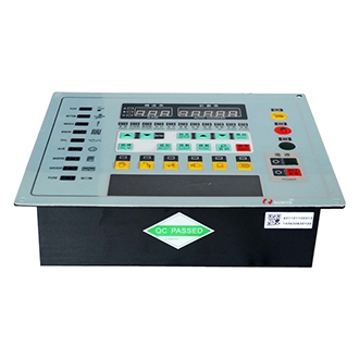太仓CM100/ CM200纺织行业圆织机控制器